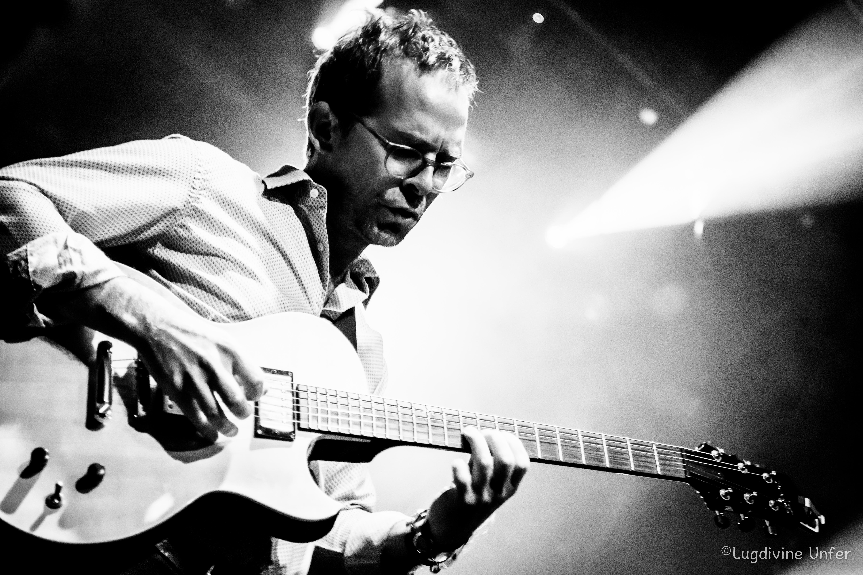 Greg-Lamy-Quartet-CDrelease-Rotondes-Luxembourg-07102017-by-Lugdivine-Unfer-73